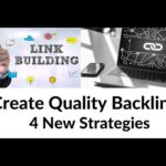 High-Quality Backlinks 2020 | Do-Follow Backlinks instant approval | Unlimited Traffic to Website