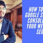 How To Use Google Search Console For Your Website Seo | Google Search Console Complete Tutorial 2020
