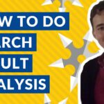 How To Use SERP Analysis To Rank Top of Google