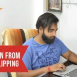 How to Earn from Domain Flipping + My High CPC Keywords Reveal with Adsense Earning Proof