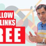 How to Get Dofollow Backlinks Without Paying