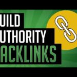 How to Get High Authority Backlinks from Blogs In Your Niche (2019)