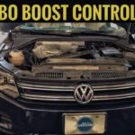 How to Replace the Turbo Boost Control Valve on a 2007-2016 Volkswagen Tiguan with 2.0 TSI Engine