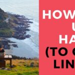 How to Use HARO to Get Backlinks and Media Mentions | Location Rebel
