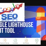 How to improve web app & site SEO with Google Lighthouse Audit for free!