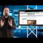IMSCTV - Episode 3 - How to Get High-Power Backlinks the EASY Way