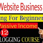 Increase Traffic With Quality EDU Backlinks for Event Blogging in 2018 in Hindi Tutorial.