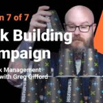 Link Building Campaign | Lesson 7/7 | SEMrush Academy
