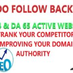Link Building - Free Dofollow Backlinks 2020 (Off Page SEO)