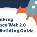 Link Building Guide for #1 Google Ranking | Advance Web 2.0 Backlinks in Urdu | SEO Tutorial 26