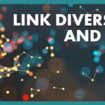 Link Diversity and SEO