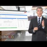 LinxGo Contents Directory | Backlinks | Ads | Companies | Web Traffic