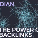Obsidian - The Power of Backlinks and the Knowledge Graph - Effective Remote Work