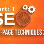 Off Page SEO Series Part 1: Backlinks from Beginners to Pro by Hindi Blogger