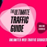 SEO Secrets: The Ultimate Traffic Guide - SEO Best Pro-Tips