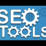 SEO Tools | Best SEO tools | How SEO tools work | SEO Tutorial