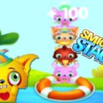 Smighty Stack Official Trailer on Google Play