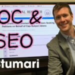 Table of Contents & SEO - How to Boost Your Rank