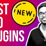The Best SEO WordPress Plugins in 2020 #WordPress #SEO #Plugins