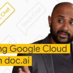 Using Google Cloud with doc.ai - Stack Chat
