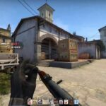 Why CS:GO Boosting Helps You - CS:GO Tips & Tricks