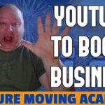 YouTube To Boost Your Business and Profits