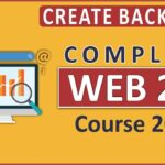 04 How to Create Web 2.0 Backlinks | Web 2.0 Submission Tutorial Videos in Urdu Hindi Mentor Online