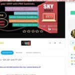 10 Real PBN Backlinks For $1 On SEOClerks