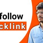 100% Dofollow Backlinks | Free Backlink for website from High DA PA Website | Off Page SEO 2020