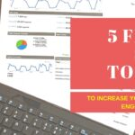 5 Free SEO Tools to Increase Your Site Search Engine Ranking