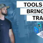 7 Marketing Tools That Will Instantly Boost Your Traffic! | 2019