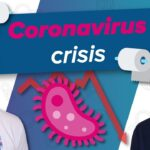 9 Ways The Coronavirus Crisis Could Affect Your Online Business