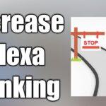Alexa Website Ranking | How to increase alexa Ranking of a Website
