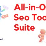 All In One Seo Pack | Keyword Research | Backlinks Seo 💰 Make Money Online