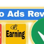 Auto Ads: Unit Review Google Adsense 2018 - Boost My Earning