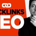 BACKLINKS SEO en ESPAÑOL 🚀 Posicionar WEB en GOOGLE usando ENLACES