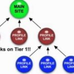 Backlink Building: Internal Link Building Strategies for Better SEO
