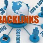 Backlink Strategies Google Loves