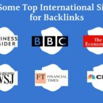 Best Backlinks From Top  Websites With Very High Domain Authority   301 Redirect   PBN Setup   DA