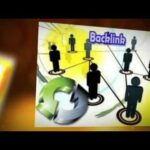 Buy Quality Backlinks Today!