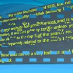 Buy Web 2.0 Backlinks- Web 2.0 Backlinks High Quality Backlinks