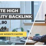 CREATE BACKLINK ON HIGH DA PA WEBSITE | हाई DA-PA वेबसाइट पर बैकलिंक्स बनाये