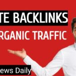 Create Backlinks On Tumblr || Get Organic Traffic on Youtube/Website from Tumblr || Off Page SEO