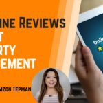 Do Online Reviews Affect SEO for Property Management Websites?