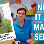 Get Cleaning Clicks with Ray Malaski, SEO, Websites, Google AdWords...