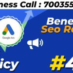 Get Google Ads Benefit With Seo Rank Improve Tips 42
