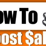 How Best SEO Companies Boost Sales San Jose SEO Don Roberts