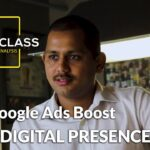 How Google Ads Boost Your Digital Presence?