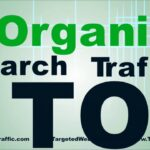How To Get Organic Traffic | Organic Search Traffic | Buy Google Organic Traffic | Keyword Traffic