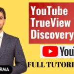 How to Boost Your YouTube Video Views Using Video Discovery Ads 2019